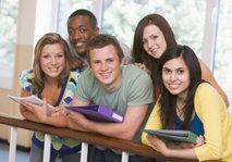 ICU Aspirations Programme
